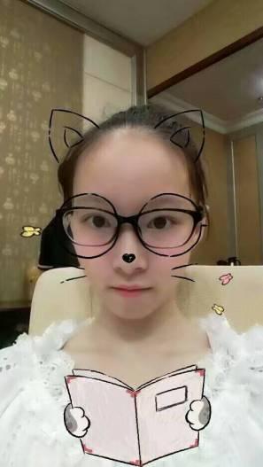 QQ图片20180222154440