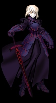 yande 105791 fate stay_night fate unlimited_codes saber saber_alter takeuchi_takashi transparent_png type-moon vector_trace