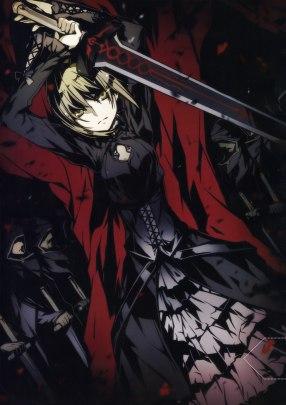 yande 110407 bunbun fate stay_night saber saber_alter screening sword type-moon