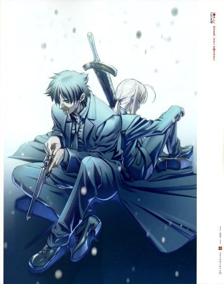 yande 111871 emiya_kiritsugu fate stay_night fate zero hiroe_rei saber type-moon