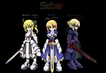yande 124933 armor fate hollow_ataraxia fate stay_night photoshop saber saber_alter saber_lily transparent_png u-ka