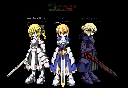 yande 124933 armor fate hollow_ataraxia fate stay_night photoshop saber saber_alter saber_lily transparent_png u-ka