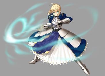 yande 145735 armor fate stay_night higurashi_ryuuji saber type-moon