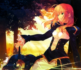 yande 146210 fate stay_night saber sword takeuchi_takashi type-moon