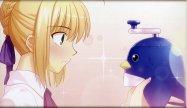 yande 14690 binding_discoloration fate stay_night fixme saber takeuchi_takashi type-moon