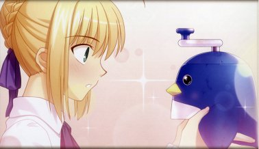 yande 14690 binding_discoloration fate stay_night fixme saber takeuchi_takashi type-moon
