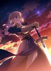 yande 154463 fate stay_night saber takeuchi_takashi type-moon