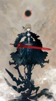 yande 165385 armor fate stay_night huke saber saber_alter sword