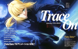 yande 168315 fate stay_night fate zero saber sudou_tomonori