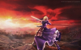 yande 175080 armor fate stay_night saber sword ushas