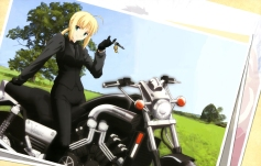 yande 178688 business_suit detexted fate stay_night fate zero nagamori_masato saber