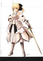 yande 192933 armor fate stay_night saber saber_lily sword takeuchi_takashi type-moon