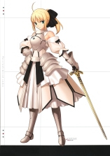 yande 192933 armor fate stay_night saber saber_lily sword takeuchi_takashi type-moon