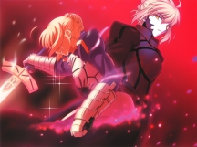 yande 193386 armor fate stay_night fate unlimited_codes higurashi_ryuuji saber saber_alter sword