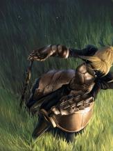 yande 194352 archlich armor fate stay_night saber sword