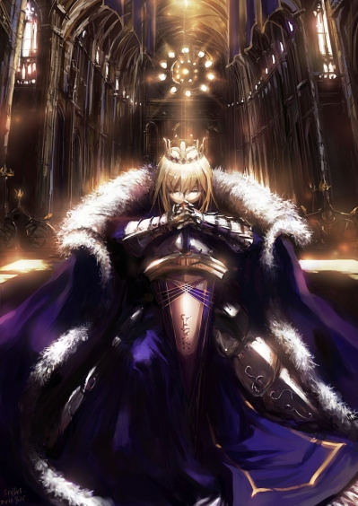yande 198902 fate stay_night fate zero saber stu_dts
