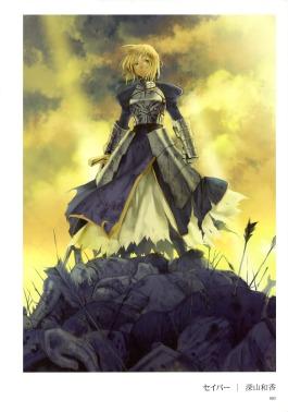 yande 198937 armor fate stay_night fate zero miyama_waka saber