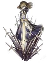 yande 201299 armor fate stay_night fate zero maz_(fanxuying) saber sword