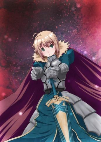 yande 203959 fate stay_night fate zero saber sword weavehabit