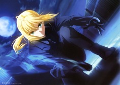 yande 211831 business_suit fate stay_night fate zero saber