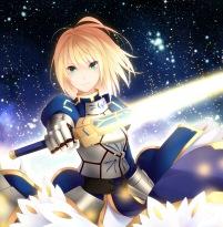 yande 212828 armor fate stay_night fate zero kisaichi_jin saber sword