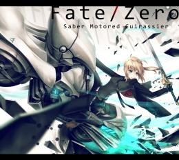 yande 215164 daizo fate stay_night fate zero saber sword