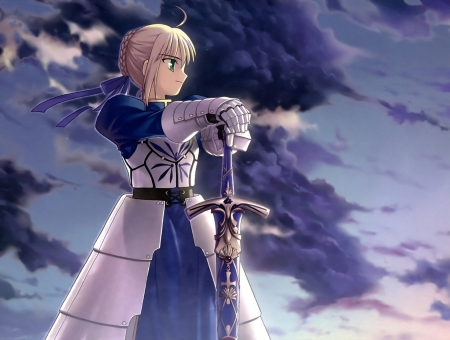 yande 21779 fate stay_night saber takeuchi_takashi type-moon