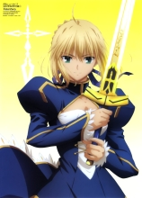 yande 217892 fate stay_night fate zero saber sudou_tomonori sword