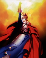 yande 220405 fate stay_night saber takeuchi_takashi type-moon