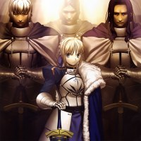 yande 22336 fate stay_night saber takeuchi_takashi type-moon