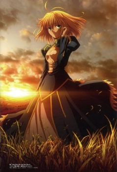 yande 232032 dress fate stay_night fate zero saber type-moon