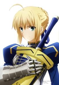 yande 232039 fate stay_night fate zero itagaki_atsushi saber sword