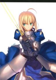 yande 235045 armor fate stay_night fate zero saber sword takeuchi_takashi type-moon