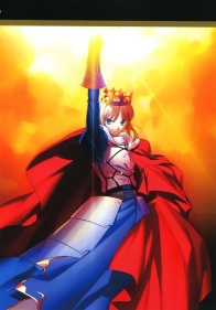 yande 235080 fate stay_night saber takeuchi_takashi type-moon