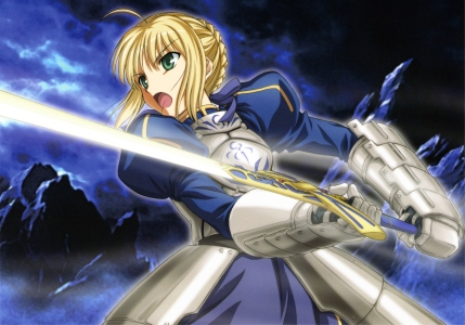 yande 27352 fate stay_night saber