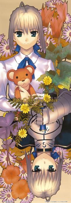 yande 3353 fate stay_night nishiwaki_dat saber type-moon