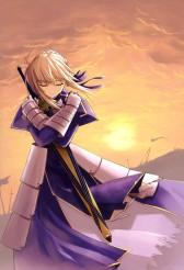 yande 39403 fate stay_night saber shingo sword (2)