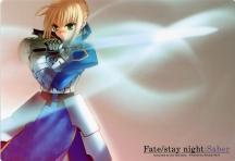 yande 43438 fate stay_night nishiwaki_dat saber
