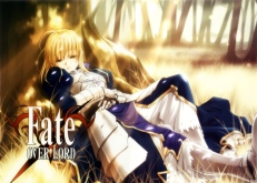yande 5461 armor dress fate stay_night mekongdelta saber tex-mex
