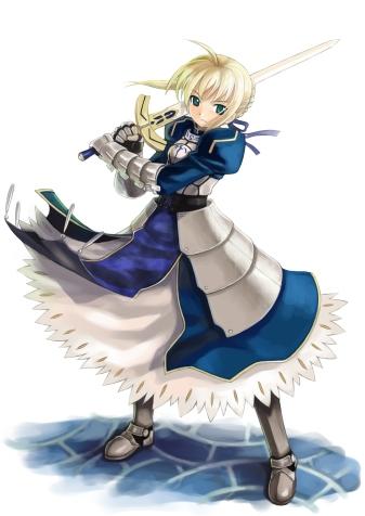 yande 59790 fate stay_night mikazuki_akira saber sword tri-moon!