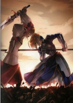 yande 63534 binding_discoloration fate stay_night mordred_(fsn) saber