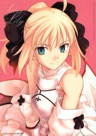 yande 73954 armor fate stay_night fate unlimited_codes saber saber_lily takeuchi_takashi type-moon