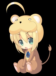 yande 80710 fate stay_night fate tiger_colosseum saber transparent_png vector_trace