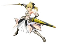 yande 82508 fate stay_night fate unlimited_codes jpeg_artifacts saber saber_lily tagme